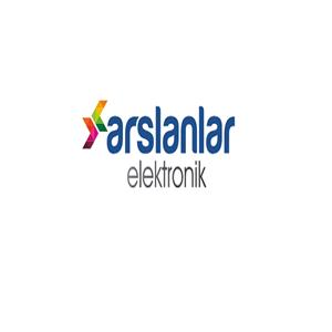 Arslanlar Elektronik Ltd.Şti iş ilanları
