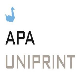 Uniprint Basım Sanayi Ve Tic. A.Ş. iş ilanları