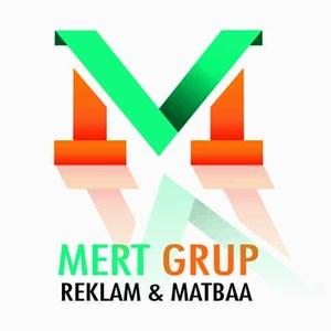 Mert Grup Reklam&Matbaa iş ilanları