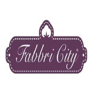 Fabbri City iş ilanları