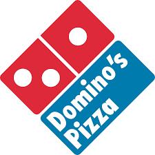 DOMİNOS PİZZA iş ilanları