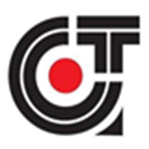 Teknoçağ Ltd. Şti. iş ilanları