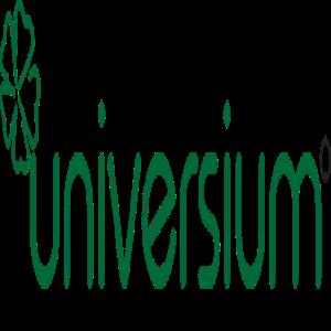 Universium Eğitim Danışmanlığı Ltd.Şti. iş ilanları