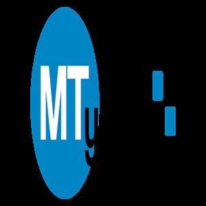 Mt Bilgisayar San. Ve Tic. Ltd.Şti. iş ilanları