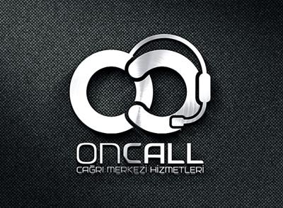 Oncall Çağrı Merkezi Hizmetleri Ltd.Şti. iş ilanları