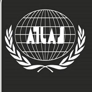Atlas Grup iş ilanları