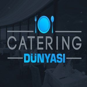 Catering Dünyası iş ilanları