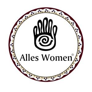 Alles Women iş ilanları