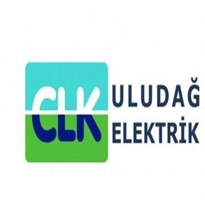 Clk Uludağ Elektrik Ankara Acentası iş ilanları