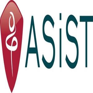 Asist Osgb & İlkyardım iş ilanları