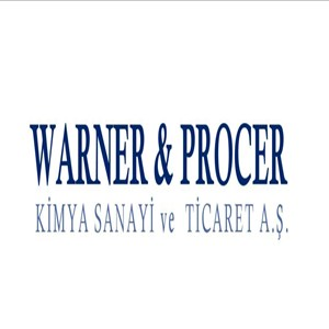 Warner Procer Kimya San. Ve Tic. A.Ş. iş ilanları