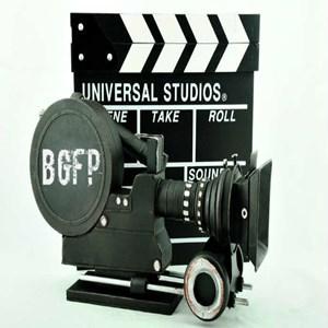 Birol Göktürk Film & Photography iş ilanları