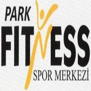 Park Fit iş ilanları
