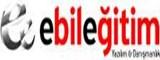 Ebil Eğitim Yazılım Danışmanlık Ltd Şti. iş ilanları