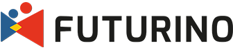 Futurino Bilgi Sistemleri iş ilanları
