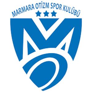 Marmara Otizm Gençlik Ve Spor Kulübü iş ilanları