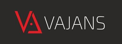 V Ajans iş ilanları