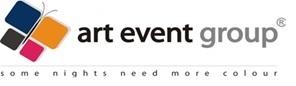 Art Event Group iş ilanları