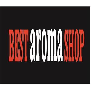 Best Aroma Shop Cafe iş ilanları