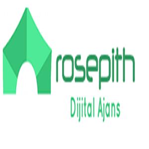 Rosepith Dijital Ajans iş ilanları