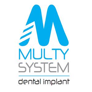 Multysystemtr Dental İmplant iş ilanları