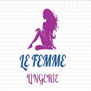 Le Femme Lingerie iş ilanları