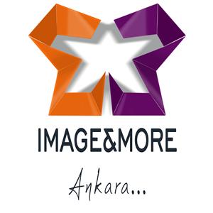 Image&More-Ankara Medya Ve Tasarım Ofisi iş ilanları