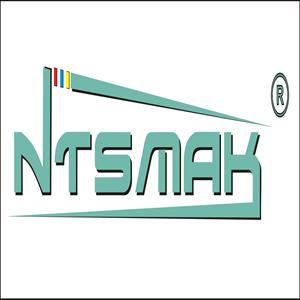 Yeni Nts Makina Ltd.Şti iş ilanları