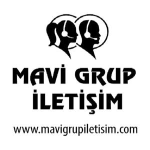 Mavigrup İletişim iş ilanları