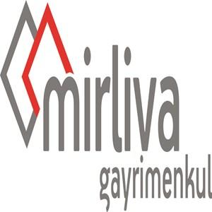 Mirliva Gayrimenkul iş ilanları