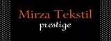 Mirza Tekstil iş ilanları