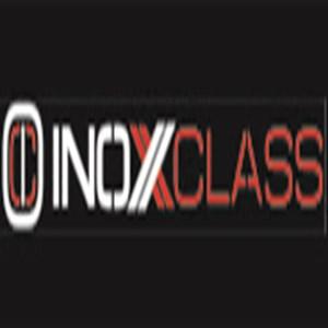 Inoxclass Endüstriyel Mutfak Ltd. Şti. iş ilanları