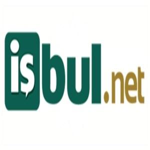 İsbul.Net iş ilanları
