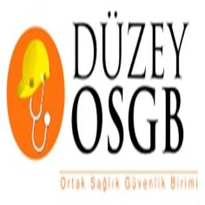 Düzey Osgb iş ilanları