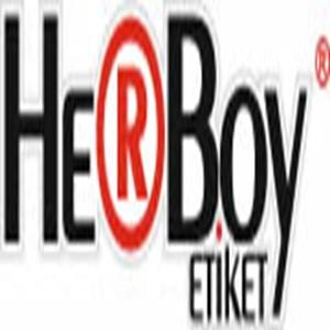 Herboy Etiket Kağıtçılık Sanayii Dış Tic.Ltd.Şti iş ilanları