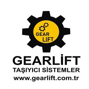 Baydoğan Asansör iş ilanları