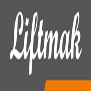 Liftmak Forklift Ve İstif Mak.San.Tic.Ltd.Şti. iş ilanları