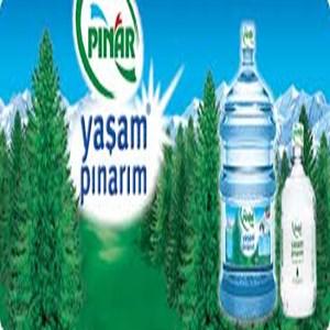 Pınar Su iş ilanları