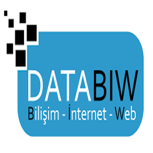 Databiw Bilgi Teknolojileri iş ilanları