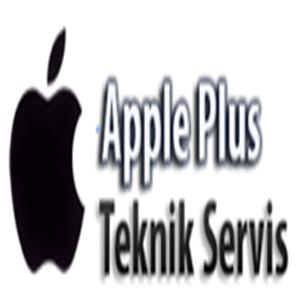 Plus Teknik Servis iş ilanları