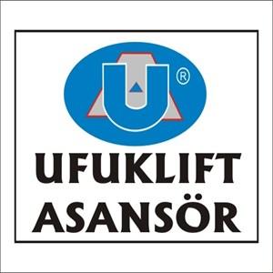 Ufuklıft Asansör Ltd. Şti iş ilanları