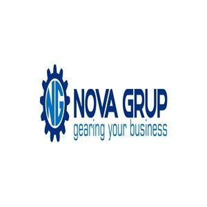 Nova Groub Ltd. Şti. iş ilanları