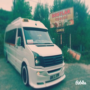 Ozdemir Turizm iş ilanları