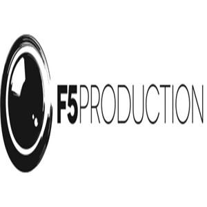 F5 Production iş ilanları