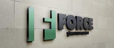 Forceteam Yönetim Otelcilik iş ilanları