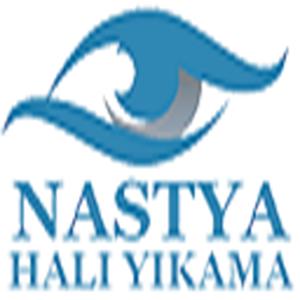 Nastya Halı Yıkama iş ilanları