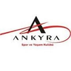 Ankyra Spor Ve Yaşam Kulübü iş ilanları