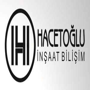 Hacetoğlu İnşaat Bilişim Oto Ve Danışmanlık San. Tic. Ltd. Ş iş ilanları