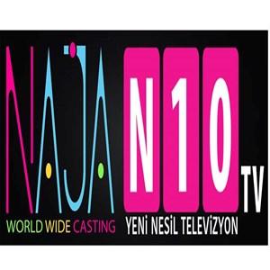 N10tv/Najacast iş ilanları