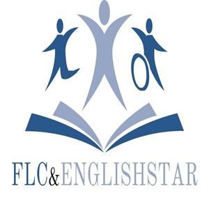 Flc&Englıshstar iş ilanları